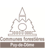 communes forestières du puy de dome partenaire aduhme