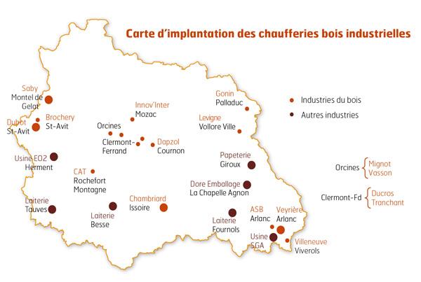 carte-d-implantation-des-chaufferies-bois-industrielles