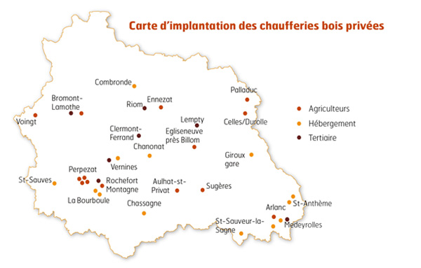 carte-d-implantation-des-chaufferies-bois-privees