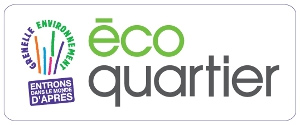 logo-eco-quartier