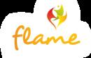 flame partenaire aduhme