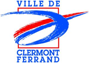 ville de clermont-ferrand partenaire aduhme