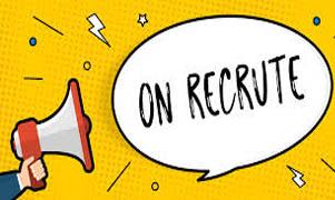 recrutement11