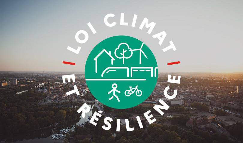 climat-resilience
