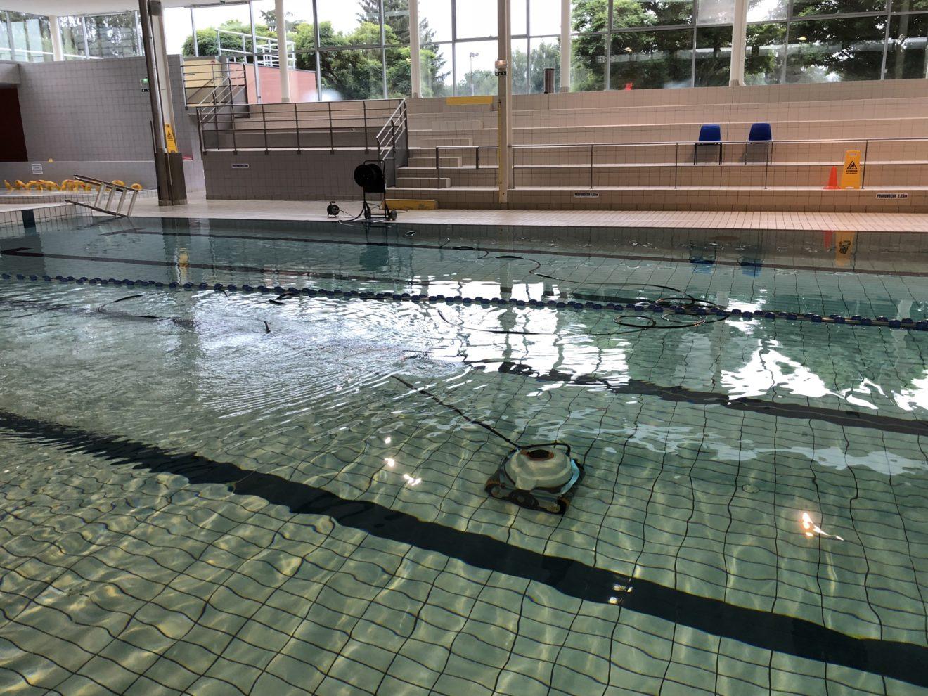nouveau robot sous-marin (5)